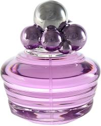 Cacharel Catch Me EDP 50ml