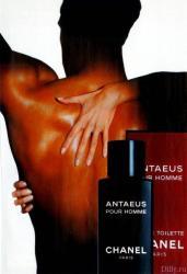 CHANEL Anteus pour Homme EDT 50ml