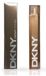 DKNY DKNY Women Gold Limited Edition EDT 100ml