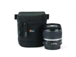 Lowepro Lens Case 9x9cm (LP36302-0EU)