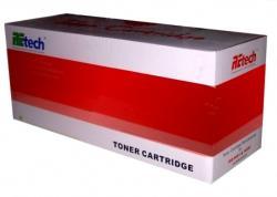 Compatibil Kyocera TK-710 Black (1T02G10EU0)