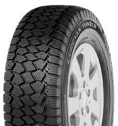 General Tire EuroVan Winter 195/70 R15C 104/102R