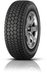 General Tire EuroVan Winter 215/65 R16C 109/107R