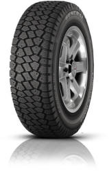 General Tire EuroVan Winter 215/65 R16C 109/107R
