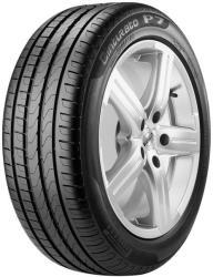Pirelli Cinturato P7 RFT XL 275/40 R18 99Y
