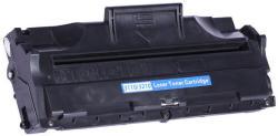 Compatibil Xerox 109R00639