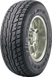 Federal Himalaya XL 235/50 R18 101T