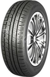 Star Performer SPTV XL 255/60 R17 110V