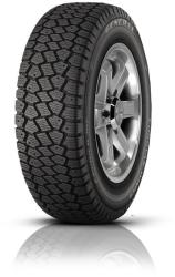 General Tire EuroVan Winter 195/65 R16C 104/102T