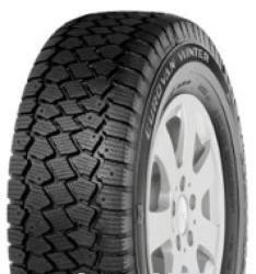 General Tire EuroVan Winter 205/65 R16C 107/105T