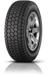 General Tire EuroVan Winter 195/60 R16C 99/97T
