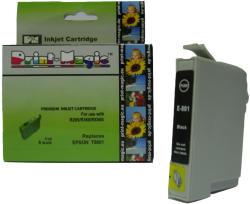 Compatibil Epson T0551