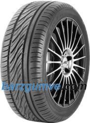 Cooper Zeon XTC XL 215/55 R16 97H