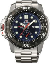 Orient SEL060