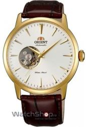 Orient DB080