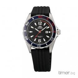 Orient FSZ3V0