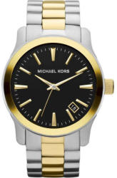 Michael Kors MK7064