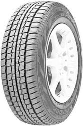 Hankook Winter RW06 195/80 R14 106/104Q