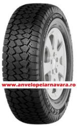 General Tire EuroVan Winter 225/70 R15C 112/110R