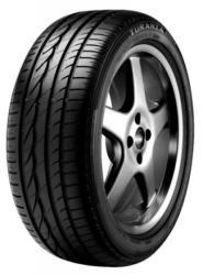 Bridgestone Turanza ER300 RFT 245/45 R18 96Y