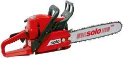 SOLO 651
