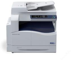 Xerox WorkCentre 5021V_B