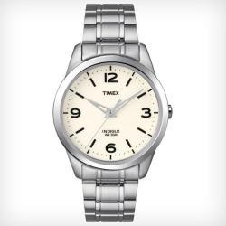 Timex T2N646