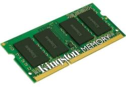 Kingston 4GB DDR3 1600MHz KVR16S11/4