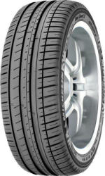 Michelin Pilot Sport 3 GRNX XL 205/50 ZR17 93W