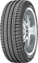 Michelin Pilot Sport 3 GRNX XL 205/50 ZR17 93W
