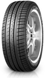 Michelin Pilot Sport 3 GRNX XL 205/45 ZR17 88W