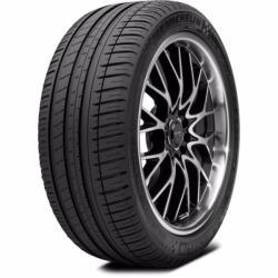 Michelin Pilot Sport 3 GRNX XL 205/40 ZR17 84W