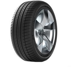 Michelin Pilot Sport 3 GRNX XL 225/40 ZR18 92W