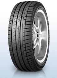 Michelin Pilot Sport 3 GRNX XL 235/45 ZR17 97Y