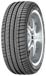 Michelin Pilot Sport 3 GRNX 245/40 ZR17 91Y