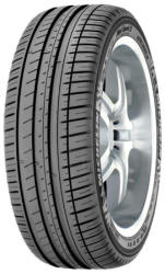 Michelin Pilot Sport 3 GRNX XL 255/40 ZR18 99Y