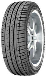 Michelin Pilot Sport 3 GRNX XL 255/35 ZR18 94Y