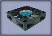 Spire SP-FAN-FD06010S