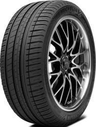 Michelin Pilot Sport 3 GRNX XL 255/40 ZR19 100Y