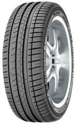 Michelin Pilot Sport 3 GRNX XL 275/35 ZR18 99Y