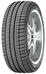 Michelin Pilot Sport 3 GRNX XL 275/35 ZR18 99Y