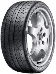 Michelin Pilot Sport Cup 235/40 ZR18 91Y