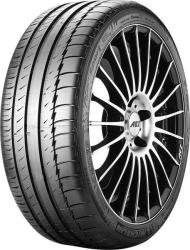 Michelin Pilot Sport PS2 205/50 ZR17 89Y