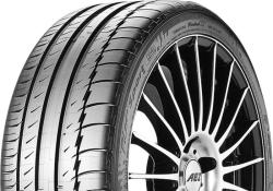 Michelin Pilot Sport PS2 GRNX XL 245/35 ZR19 93Y
