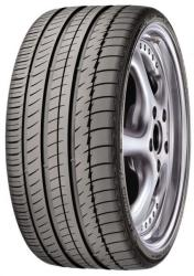 Michelin Pilot Sport PS2 265/40 ZR18 97Y