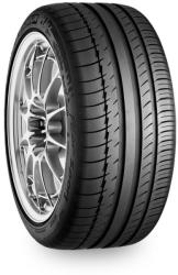 Michelin Pilot Sport PS2 275/40 ZR17 98Y