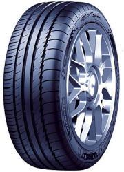 Michelin Pilot Sport PS2 ZP 225/40 ZR18 88W