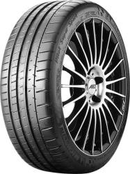 Michelin Pilot Super Sport XL 245/40 ZR18 97Y