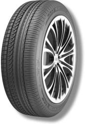 Nankang AS-1 XL 215/45 R17 91V