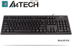 A4Tech KR-85 USB